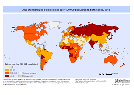 Greece On Map by World Health Org Rates Map Armenia Greece Bosnia And