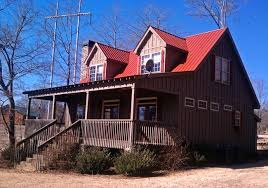 small 3 bedroom lake cabin with open and screened porch small 3 bedroom lake cabin with open and screened porch lake