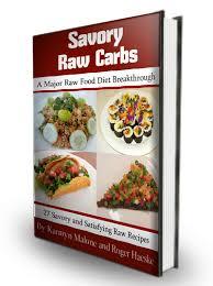 hiking raw food diet bodyweight fitness self mastery