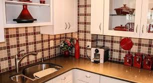 free standing kitchen sink cabinet back to the future freestanding kitchen cabinets