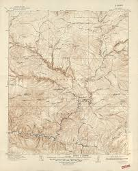 Topographical Map Of New Mexico by New Mexico Map Of Mountains You Can See A Map Of Many Places On