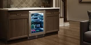 under cabinet beverage refrigerator sub zero 24 undercounter refrigerator healthy sub zero undercounter