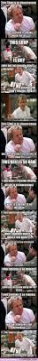 When Does Hells Kitchen Start 150 Best Gordon Ramsay Memes Images On Pinterest Gordon Ramsey