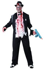Zombie Halloween Costumes Adults Costumes Zombie Men Mens U0026 Womens Fancy Dress Costumes On