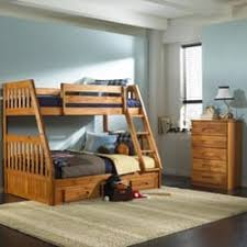 Smart Choice Furniture Furniture Stores  S Union Ave - Bedroom furniture springfield mo