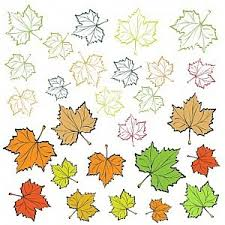 Thanksgiving Vector Art 10 Thanksgiving Vectors To Be Thankful For Vectips