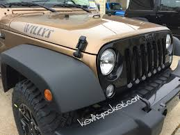 light brown jeep 2015 jeep wrangler jk copper brown 006 u2013 kevinspocket