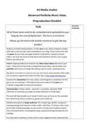 checklist template for vehicles thank you letter residency sample