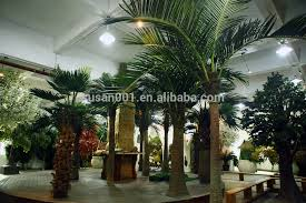 top quality artificial palm tree buy artificial date palm tree