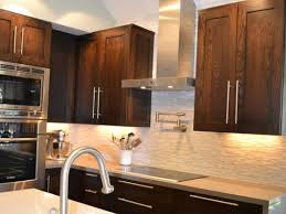 Trending Paint Colors For Kitchens by Kitchen Paint Color Trends 2017 U2014 Smith Design Cool Trending