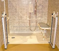 bathroom decor new perfect handicap bathroom ideas handicap