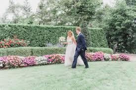 photographers in lancaster pa elizabeth photography pennsylvania wedding photographer