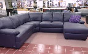 Leather Sofa Sectionals On Sale 2018 Pleather Sectional Sofa On Furniture Categories