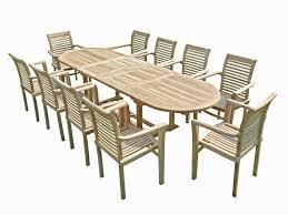 ikea chaises pliantes et empilables ikea salon de jardin table pliante table de jardin pliante en