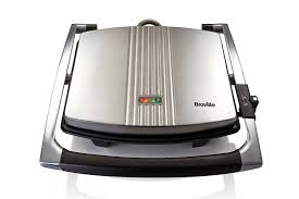 Which Sandwich Toaster The Best Toastie Makers For Cheese Toastie And Grilled Cheese