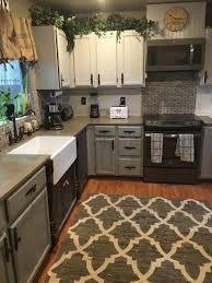 Kitchen Cabinet Remodel Ideas Best 10 Kitchen Remodeling Ideas On Pinterest Kitchen Ideas