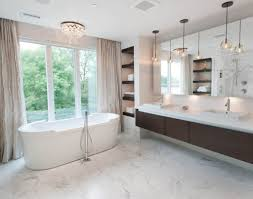 Prepossessing  Award Winning Bathroom Designs Inspiration Of - Award winning bathroom designs