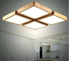luminaires cuisine design luminaire led design lineara led indoor luminaires led luminaire