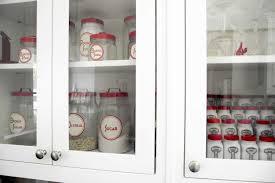 diy knobs on kitchen cabinets diy kitchen cabinet hardware with mod podge mod podge rocks