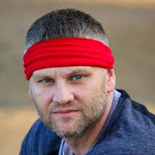 headbands for men men s headbands headbands for men in small medium large x