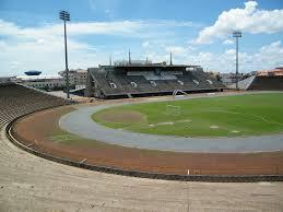 phnom penh olympic stadium wikipedia