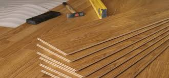 Hardwood Flooring Tools 7 Tools Flooring Professionals Can U0027t Be Without U2013 Wagner Meters