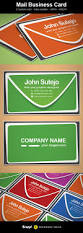 get 20 free business card templates ideas on pinterest without