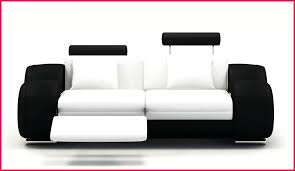canap relax pas cher canape relax electrique ikea