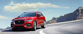 jaguar car icon 2017 jaguar f pace jaguar great neck