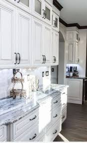 pros and cons of painting your kitchen cabinets should i paint my kitchen cabinets pros vs cons cheap