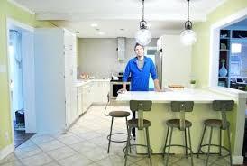 kitchen island light height height of kitchen island bar height island counter height table