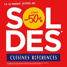 cuisines d exposition sold馥s cuisines d exposition sold馥s 100 images soldes jusqu à 70