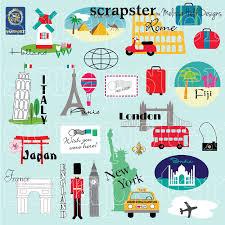 World Traveller images World traveller clipart clip art library jpg