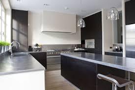 cuisine chambly déco armoire de cuisine chambly 93 perpignan 03460654 fille