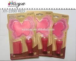 where to buy nail art stamping kits image collections nail art