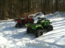 moose river atv trail arcticchat com arctic cat forum