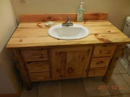 Custom Made Bathroom Vanities by 11 Best Images About Custom Bathrooms On Pinterest Beads Paint