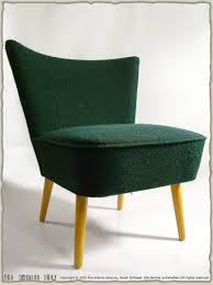 sessel 50er design möbel wohnen designklassiker 60er 70er jahre sofas