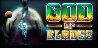 download game android mod apk filechoco god of blades v1 0 1 apk filechoco