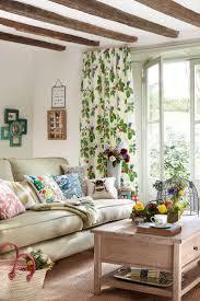 440 best vintage living room images on pinterest living spaces
