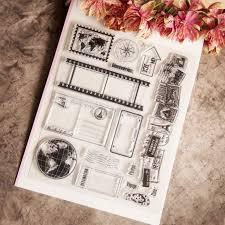 price for postcard stamp fosp info