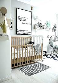 chambre bébé cocktail scandinave chambre enfant scandinave annsinn info
