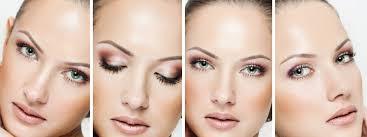 best makeup to cover enlarged pores makeup vidalondon