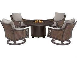 winston patio furniture u0026 winston outdoor furniture