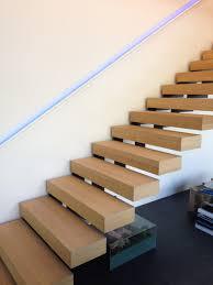 escalier bois design kozac fabricant français d u0027escaliers design idées déco pas