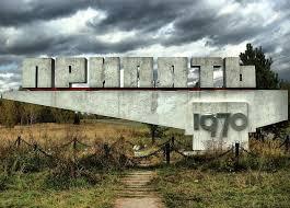 abandoned pripyat ukraine 2016 chernobyl abandoned city ghost