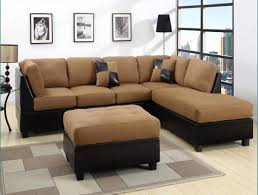 sofa beautiful wrap around sofas green sectional sofa 11 awesome