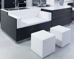 modern kitchen island design finest modern kitchen island white 14321