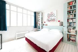 parquet blanc chambre parquet blanc chambre parquet flottant blanc chambre
