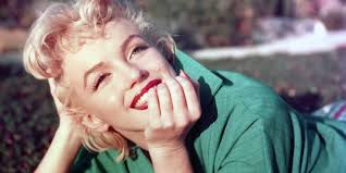 6 conspiracy theories about marilyn monroe u0027s death how did